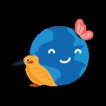 1FTP_B1B_globe-wildlife