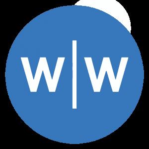 ww-rotonto